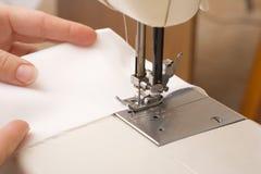 Stitching machine Stock Photos