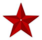 stjärna Arkivfoton