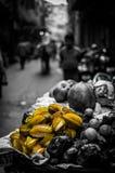 Stjärnafrukter arkivfoto
