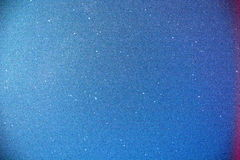 stjärnor för nattsky Royaltyfri Bild