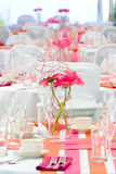 stołów target4658_1_ fotografia stock