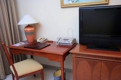 stołowy luksusu działanie obrazy stock