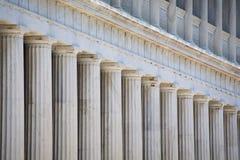 Free Stoa Of Attalos, Athens-Greece Stock Photo - 42030870