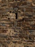 Stoccaggio Bathurst delle munizioni Fotografia Stock