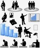 Stock Business Stock Photo