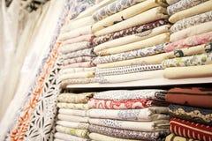 Stock cloth Stock Photography
