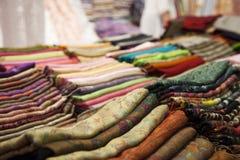 Stock cloth Stock Photo