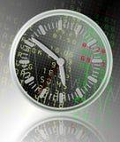 Stock exchange time Stock Photos
