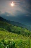 Stock image of Broga Hill Malaysia Royalty Free Stock Photo