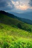 Stock image of Broga Hill Malaysia Royalty Free Stock Image