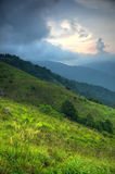 Stock image of Broga Hill Malaysia Royalty Free Stock Images