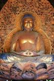 Stock image of Byodo-In Temple, O'ahu, Hawaii, USA Royalty Free Stock Image
