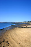 Stock image of Cape Cod, Massachusetts, USA Royalty Free Stock Images