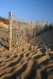 Stock image of Cape Cod, Massachusetts, USA Royalty Free Stock Image