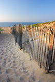 Stock image of Cape Cod, Massachusetts, USA Stock Photos