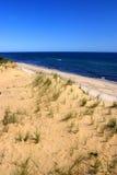 Stock image of Cape Cod, Massachusetts, USA Royalty Free Stock Photo