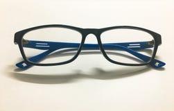 Eyeglasses stock images