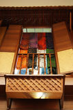 Stock image of Malaysian traditional craft Stock Photos
