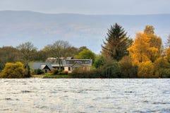 Free Stock Image Of Loch Lomond, Scotland, UK Royalty Free Stock Image - 89200206