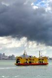 Stock image of Penang Island, Malaysia Stock Photography