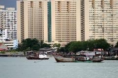 Stock image of Penang Islang, Malaysis Stock Photography