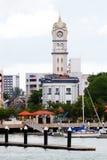 Stock image of Penang Islang, Malaysis Royalty Free Stock Photos