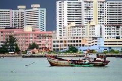 Stock image of Penang Islang, Malaysis Stock Images
