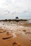 Stock image of Tioman island, Malaysia Royalty Free Stock Photo