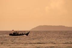 Stock image of Tioman island, Malaysia Stock Photos