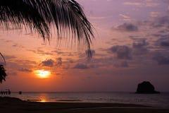 Stock image of Tioman island, Malaysia Stock Image