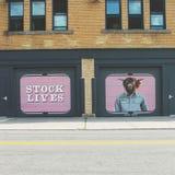 Stock lives Stock Photo
