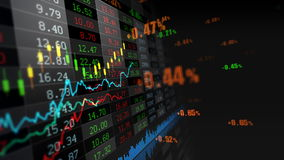 Stock Market_076