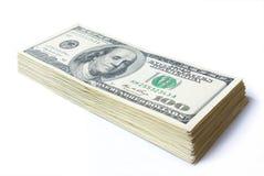 Stock money Stock Photo