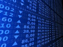 Stock numbers Stock Images