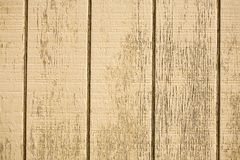 Stock Photo of an Abstract Wood Background Stock Image