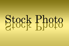 Stock Photo - Background Stock Photography