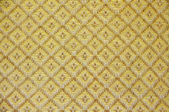 Stock Photo - Bamboo weave pattern background, abstract, wallpap Stock Photography
