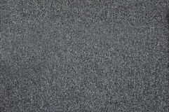 Stock Photo - Grey fabric texture may be used as background Stock Photo
