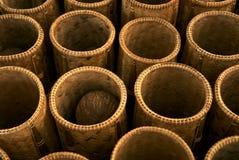Stock photo of handicraft Royalty Free Stock Image