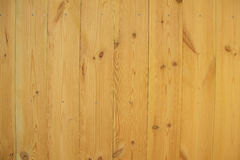 Stock Photo - natural wood texture background Royalty Free Stock Images
