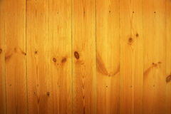 Stock Photo - natural wood texture background Royalty Free Stock Photo