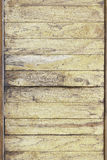 Stock Photo - Old wooden background or texture Stock Photography