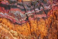 Stock Photo - Stone texture background Stock Images