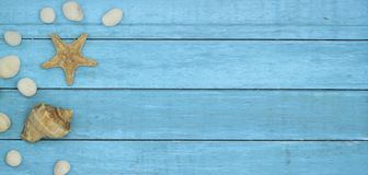 Stock-photo-summer-backgrounds-beach stock images