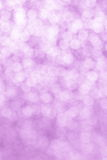 Stock Photo Valentines Mothers Day Blur Background Royalty Free Stock Images