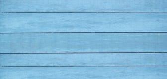 Stock-photo-wood-blue-background royalty free stock photo