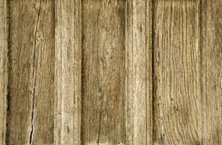 Stock photo wooden door background Stock Photography