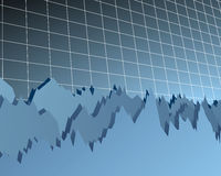 Stock prices Stock Images