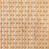 Stock-und Schnur-Webart-Hintergrund Stockfotografie