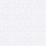 Stock Vector Islamic seamless pattern vector illustration